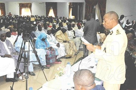 conference-extreme-nord-guerre-contre-boko-haram
