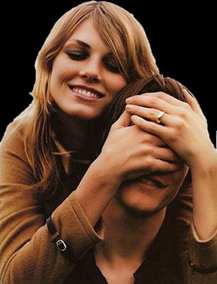 122072410870_couples