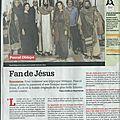 JESUS_L1NVISIBLE_septembre 2017_page1