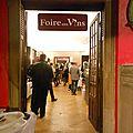 Soiree degustation des vins a strasbourg 2015