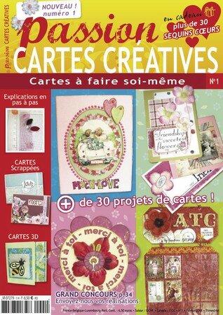 C1_cartes_crea1