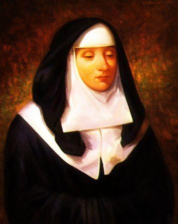 Marie de la Ferre 2