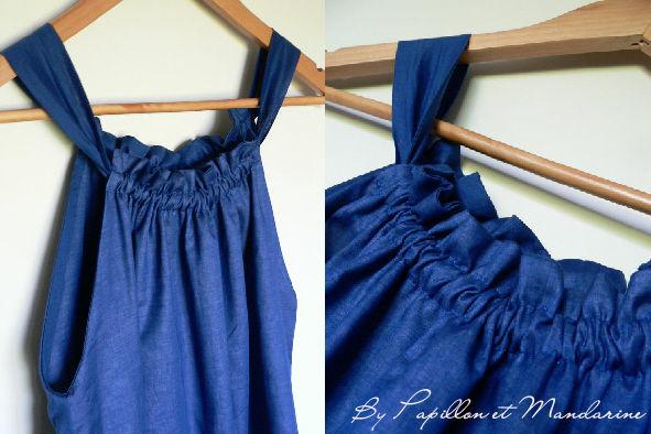 robe_voile_indigo_details_devant
