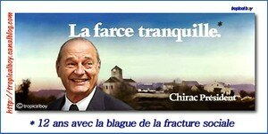 la_farce_tranquille