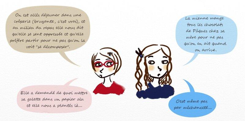 match_belles_soeurs