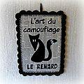 renard-tableau-artducamouflage1