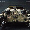 Semovente M40 -75/18 PICT3075