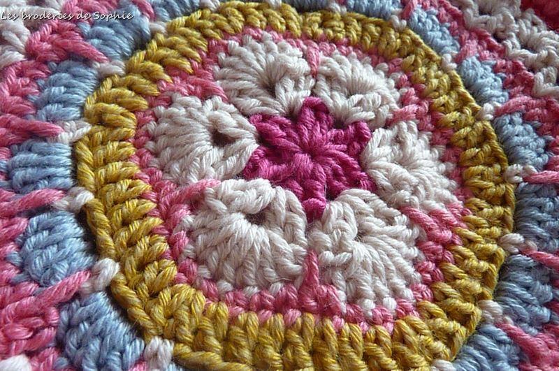 mandalas crochet (8)