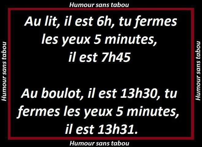 humour boulot2143123563_n