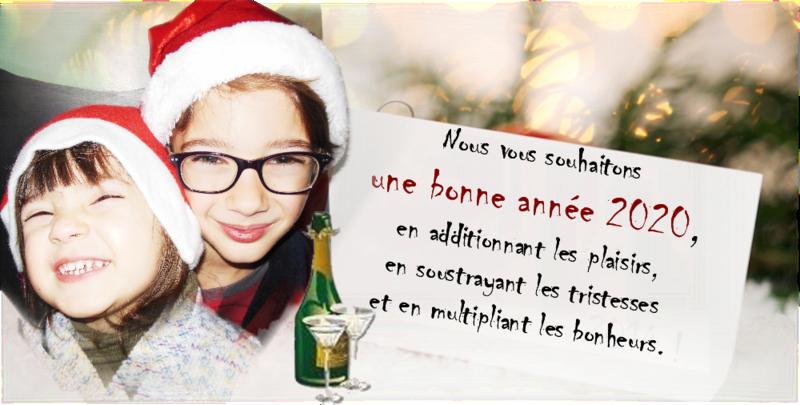 carte-de-voeux-bonane2