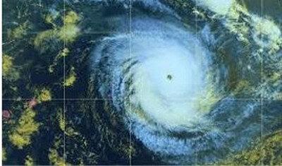 2017-09-11_142226-cyclone