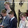 2018-05-27-entrées en eucharistie-VIEUX-BERQUIN (25)