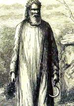 Druide 2
