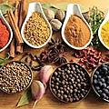 Potion magique indienne pour le désenvoûtement et la purification-du medium marabout voyant tchedi