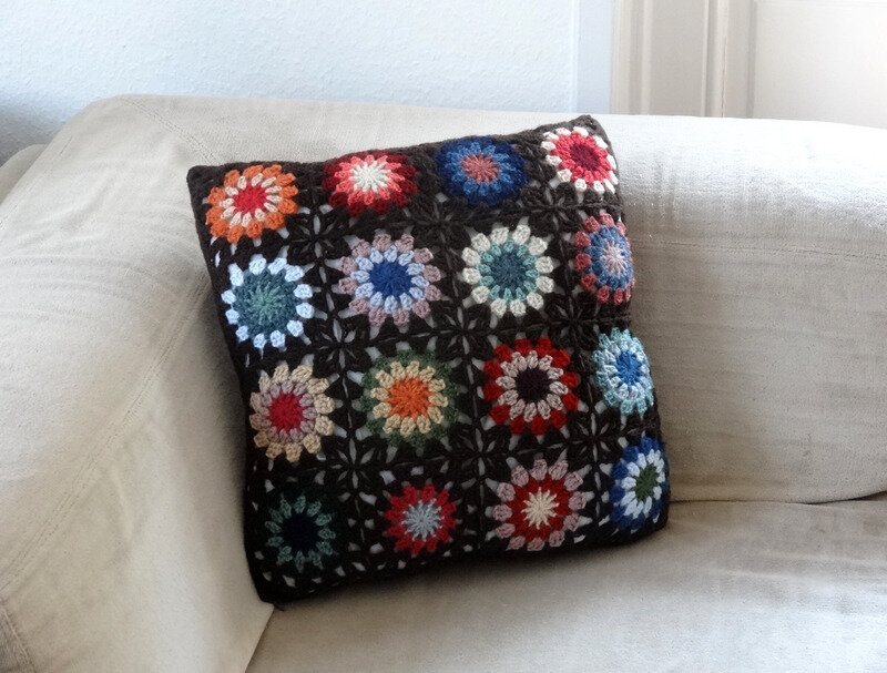 housse_coussin53-1