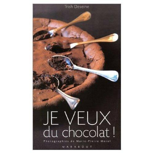 je_veux_du_chocolat
