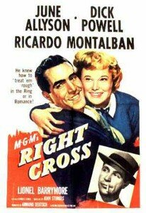 1950_RightCross_Affiche_010