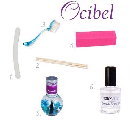ocibel