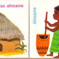 Re-re afrique