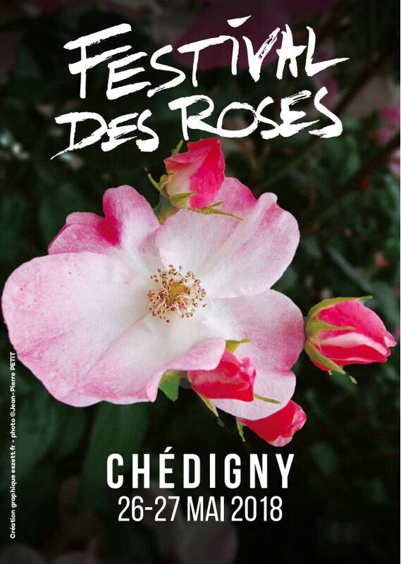Affiche-Chédigny-2018
