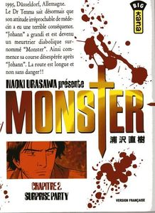 Monster_BD_2