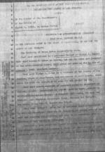 1935-03-25-grace_guardian-1