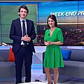 sandragandoin00.2017_02_26_weekendpremiereBFMTV