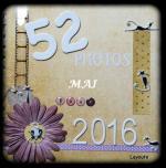 52PH-mai
