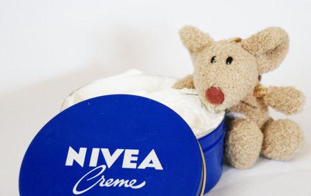 nivea_mouse_by_DeinGewissen