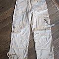 Pantalon 36