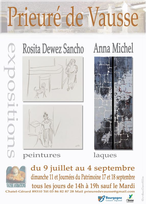 affiche_expo_2011logoclair
