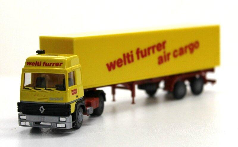 #526-Renault R370 Welti Furrer (4)
