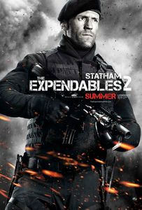 The-Expendables-2-120427-06
