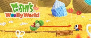 Yoshi's_wolly_world_02_Paysage