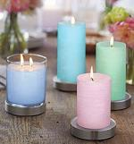ws15_products_home_fragrances_candlemelts_glolite_candles_2