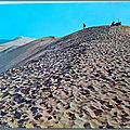 Dune du Pilat 3 - plus haute d'Europe 118m
