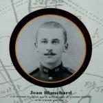 Jean Blanchard