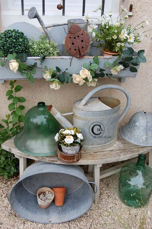 jardin de poche 2