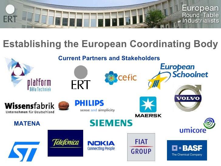 ecb-proposal-summary-european-schoolnet-ert-pic-meeting-041109-brussels-11-728