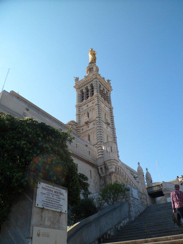 Marseille 001