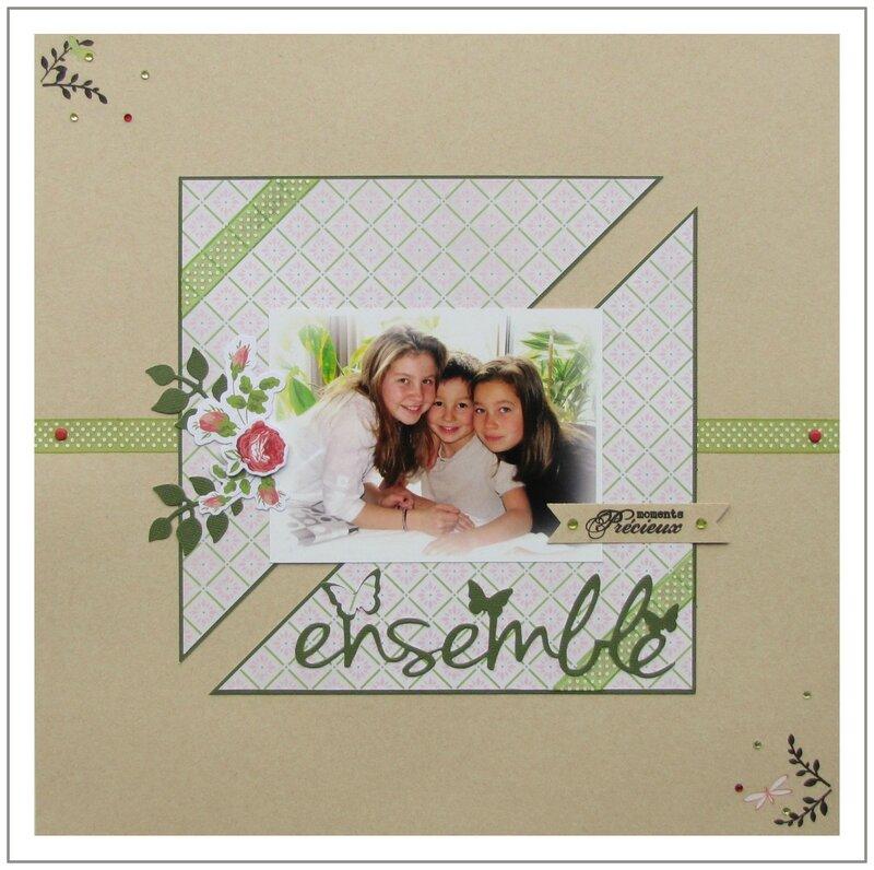 33 - 040114 - Ensemble_Collection Givern