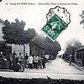 1916-12-10 bureau de poste
