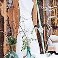 mariage hiver-inspiration nordique-54c copie copie