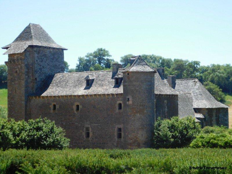 encore le chateau [800x600]