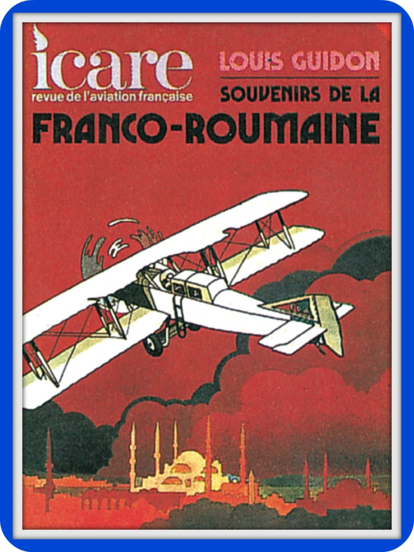 franco_roumaine