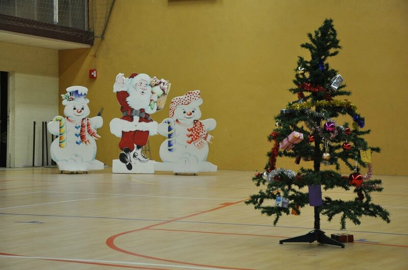Noël 2014 (100)
