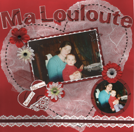 louloute1fl2