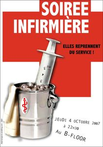 affiche_infirmiers_champagn