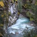 r - Johnston Canyon (06)