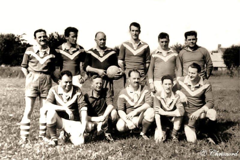 AST 1955